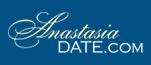 ANASTASIA DATE - ОНЛАЙН ЗНАКОМСТВА!