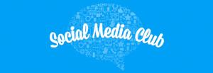 SocialMediaClub