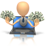 internet_money_man_pc_1600_clr-1024x857