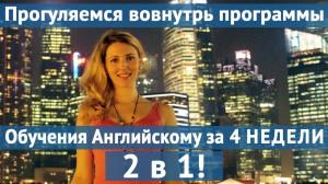 oksana_dolinka